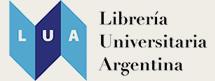 Logo Librería Universitaria Argentina