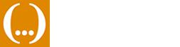 Logo de Unidad de Publicaciones - Ciencias Sociales