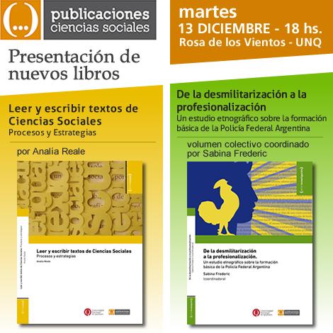 presentacion-libros-up-2016