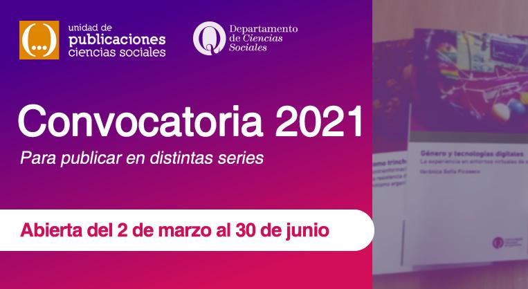 flyer-convocatoria-2021